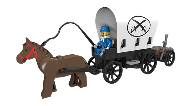covered_wagon_with.png