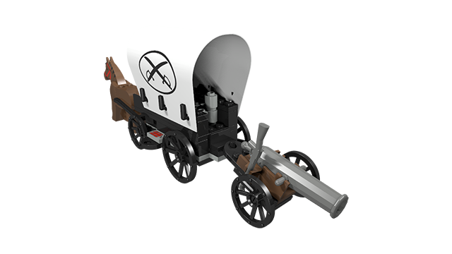 covered_wagon_without.png