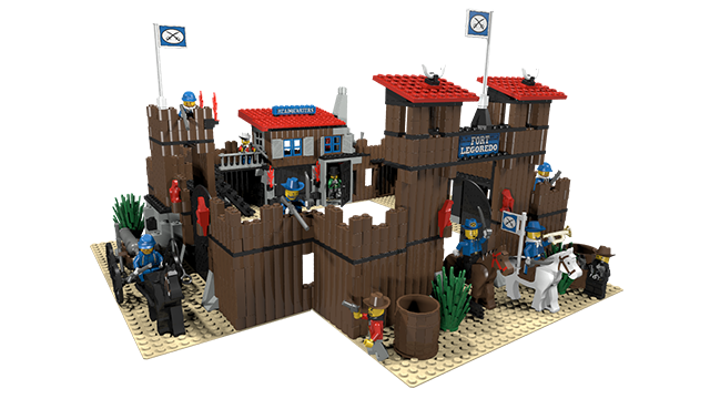 fort_legoredo_with.png