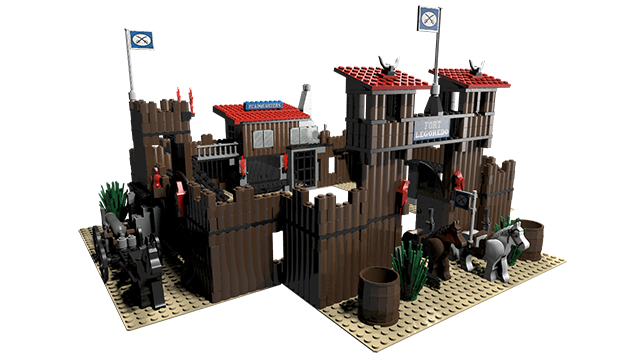 fort_legoredo_without.png
