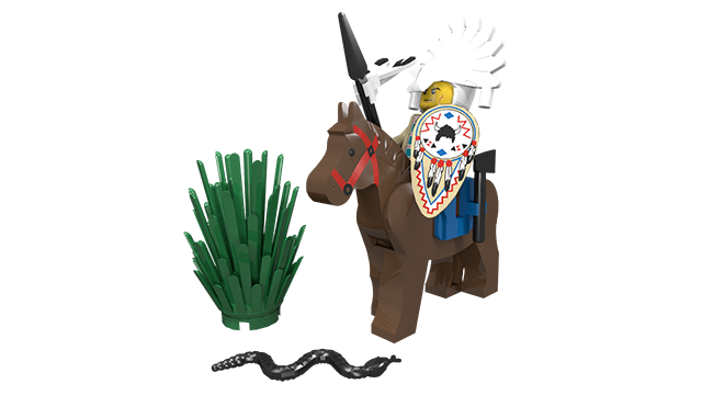 tribal_chief_with.png