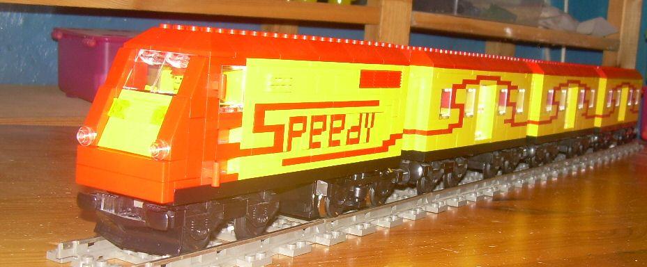 99_speedy_real_2.jpg