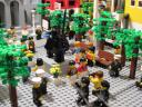 legoland-city-square-0002.jpg