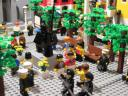 legoland-city-square-0010.jpg