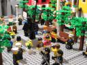 legoland-city-square-0011.jpg