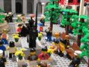 legoland-city-square-0012.jpg