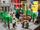 legoland-city-square-0013.jpg