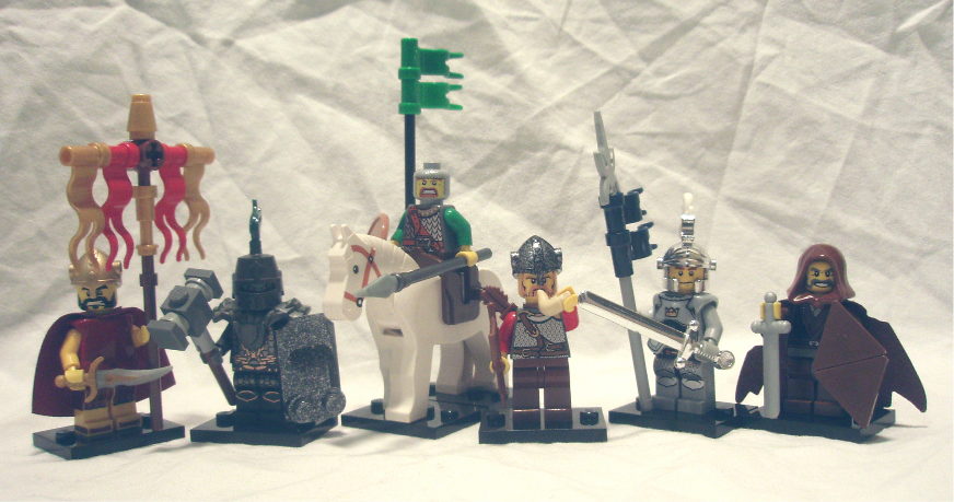 lotrfigs2.png