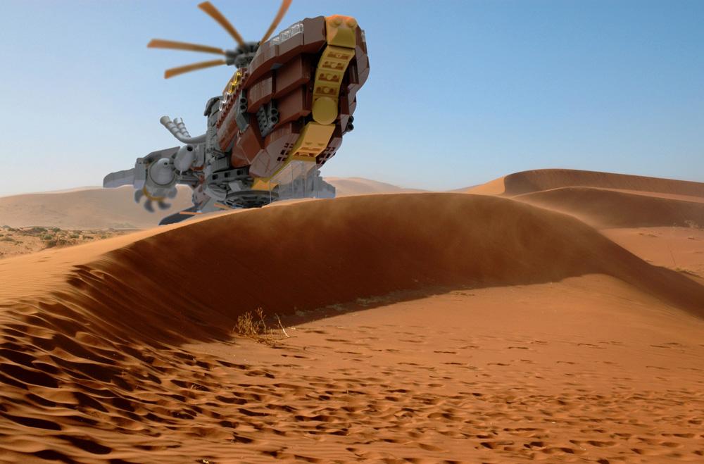 Haaalki erämaan beduiini ratsastaaaa