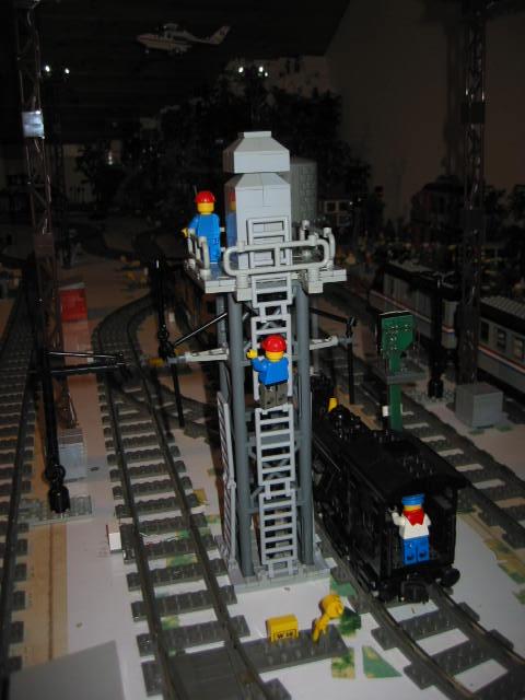 rebuild_56.jpg