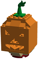 40055_halloween_pumpkin.thumb.png