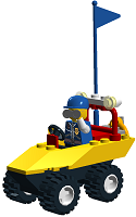 6437_beach_buggy.thumb.png