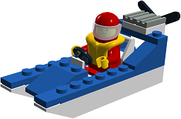 6508_wave_racer.thumb.png
