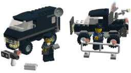 7032_police_4wd_and_undercover_van.thumb.png