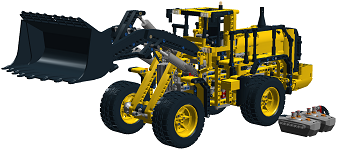 42030_volvo_l350f_wheel_loader.thumb.png