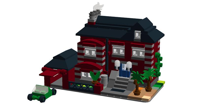 bourgeois_red-brick_city_villa-01.thumb.png