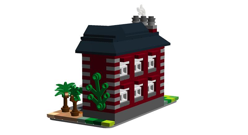bourgeois_red-brick_city_villa-02.thumb.png