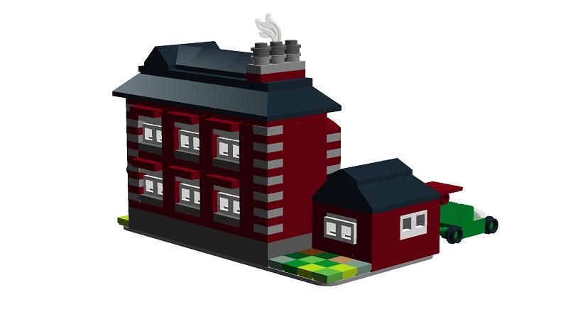 bourgeois_red-brick_city_villa-03.thumb.png