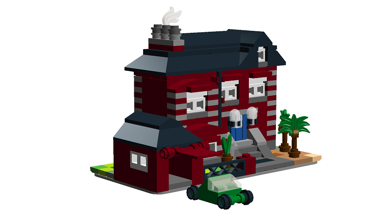 bourgeois_red-brick_city_villa-04.thumb.png