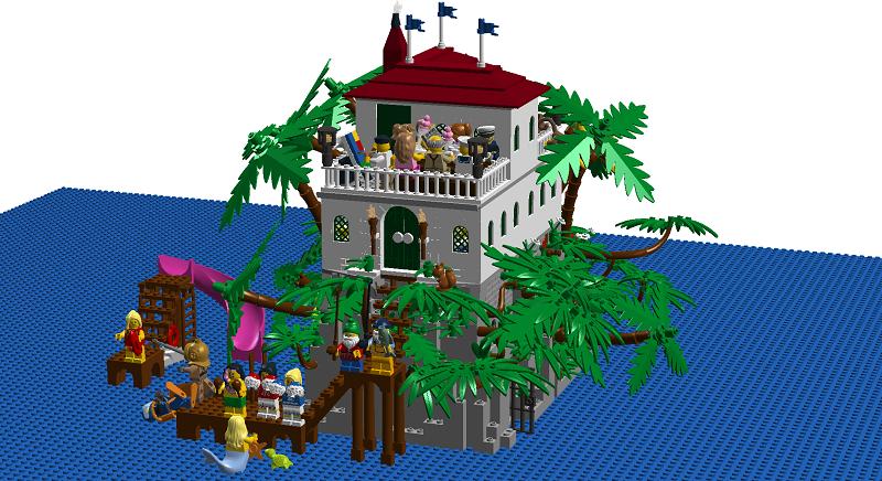 island_of_dreams-01.thumb.png