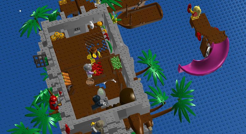 island_of_dreams-04.thumb.png