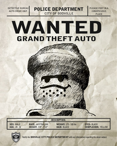 http://www.brickshelf.com/gallery/pe668/Crazy/web_poster_cs.jpg