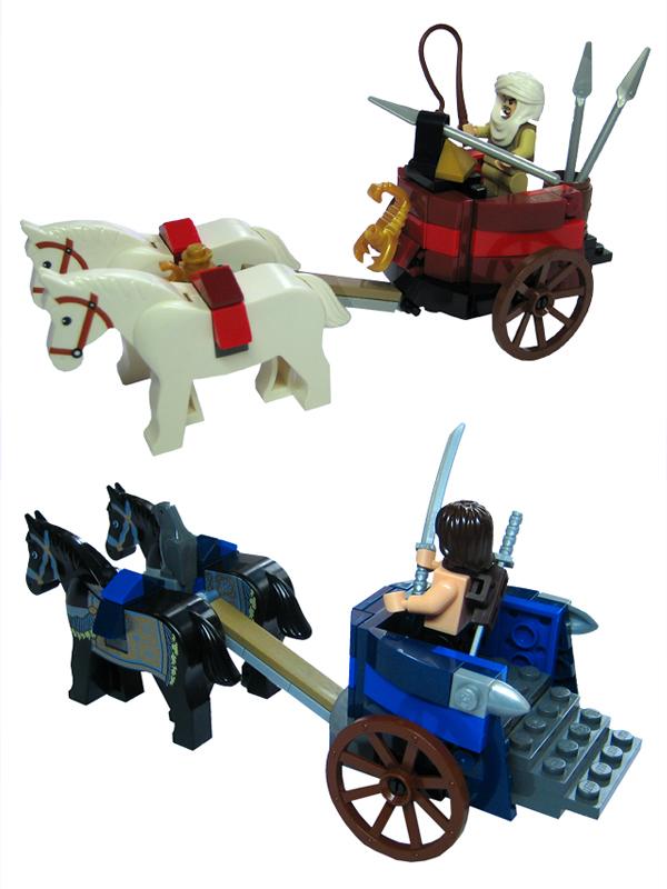 dhurban-chariots.jpg
