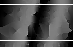 cot-logo.png