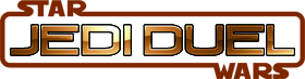 jd-logocot.png