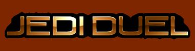 jd-logosm.png