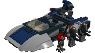 75022.png