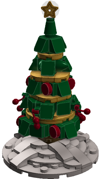 christmas_tree_ii.png