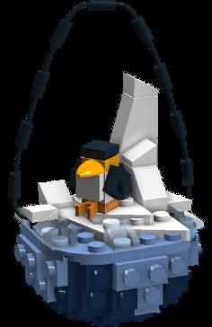 penguin_ornament.png