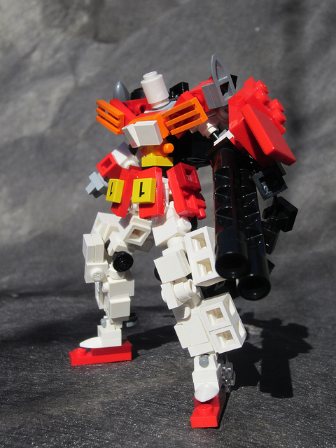 petecorp.heavyarms.1.jpg