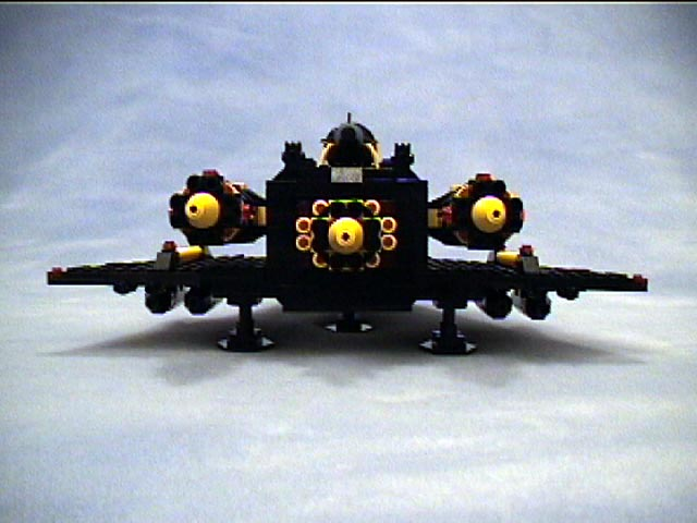 blacktron03.jpg