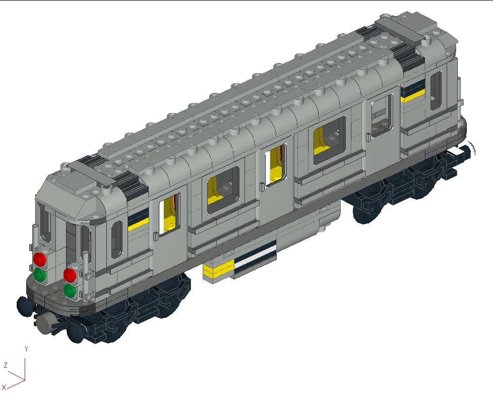 subwaycarprototype.jpeg