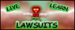 lllbanner.png