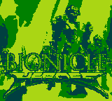 bionicle_heroes_retro.png