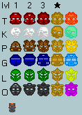 mask_prototypes.png