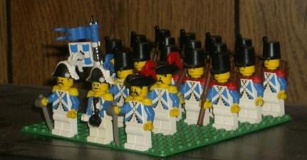 imperialsoldier.jpg