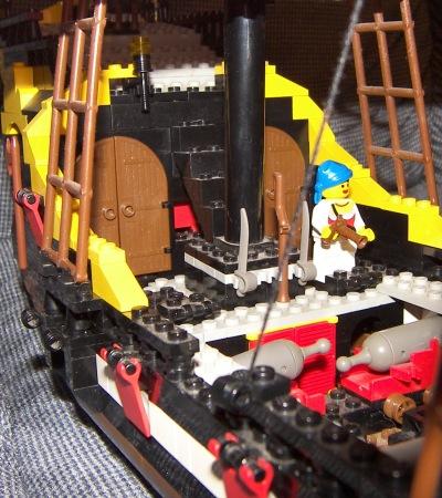 bsb.stern.cargo.jpg