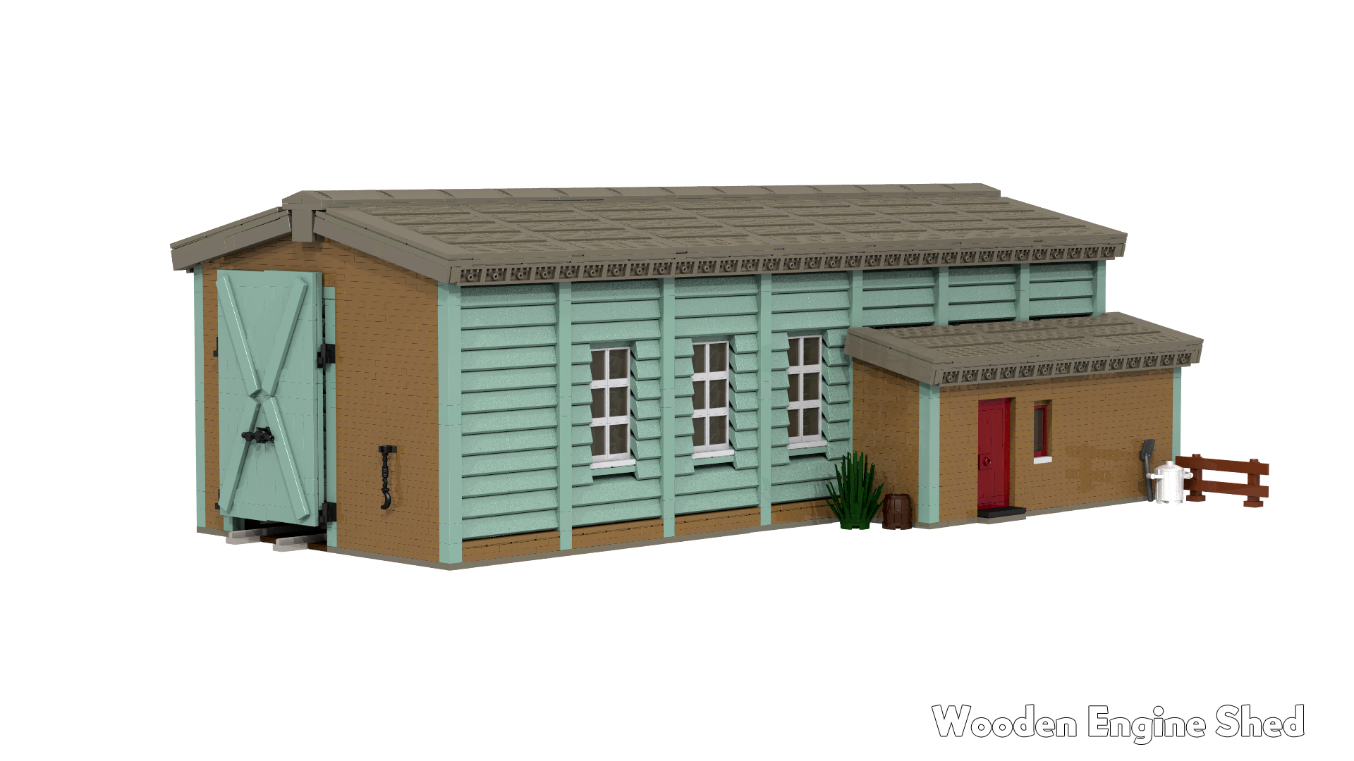 03a_wooden_engine_shed_-_render.jpg