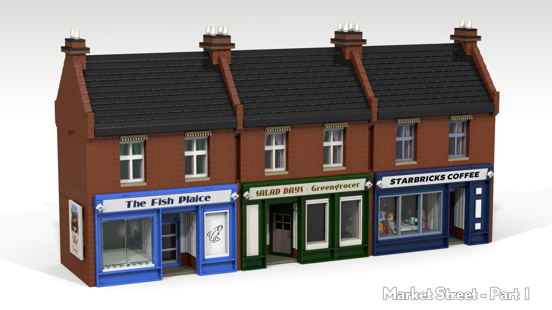 04a_shop_row_-_render.jpg