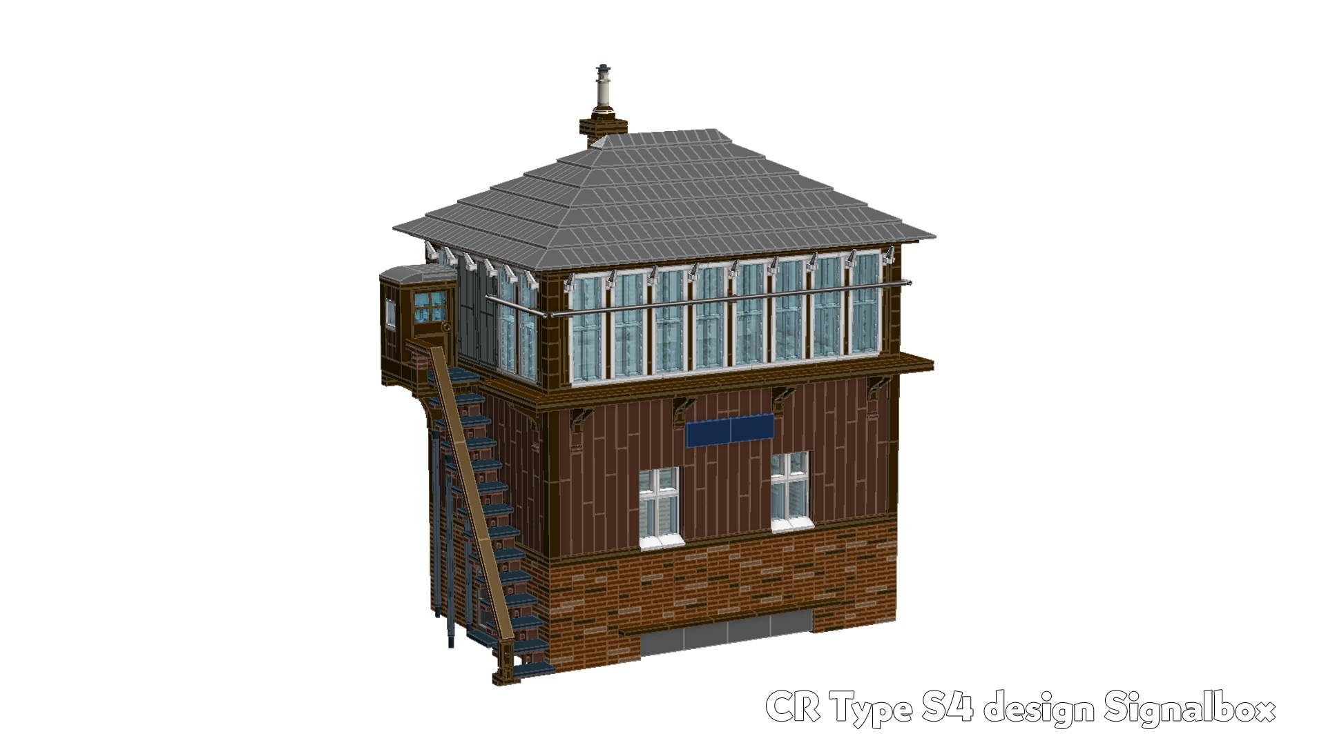 02b_signalbox_-_screenshot.jpg