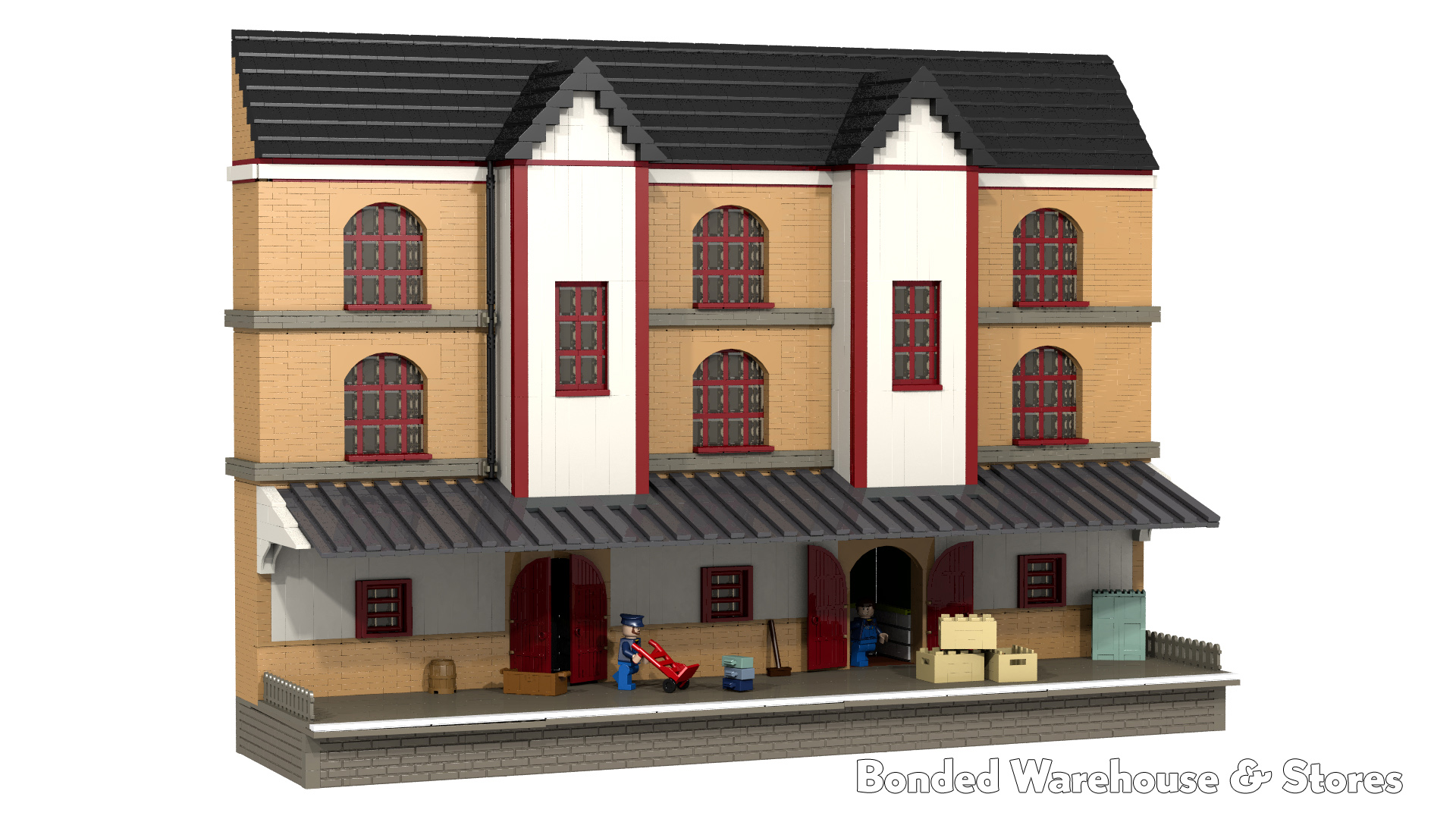 01a_bonded_warehouse_-_render.jpg