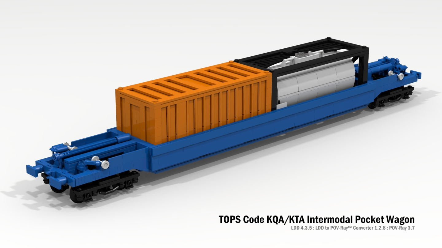 tops_code_kqa_intermodal_pocket_wagon_a.jpg