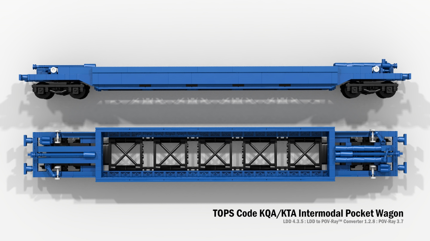 tops_code_kqa_intermodal_pocket_wagon_plan_and_elevation_b.jpg