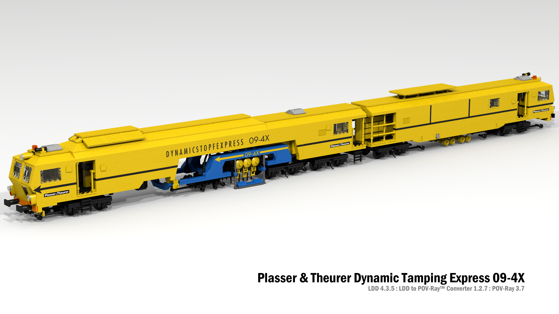 plasser_and_theurer_09-4x_-_01_render.jpg