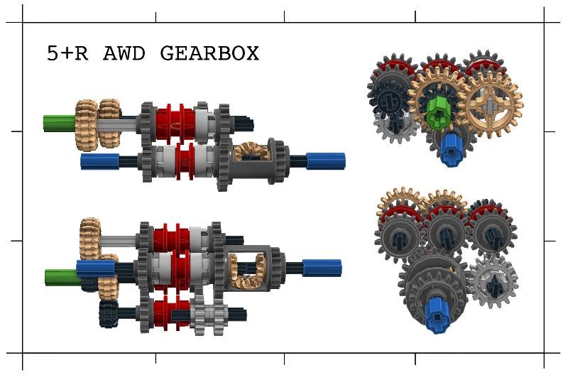 gearbox_5_speed_reverse.jpg