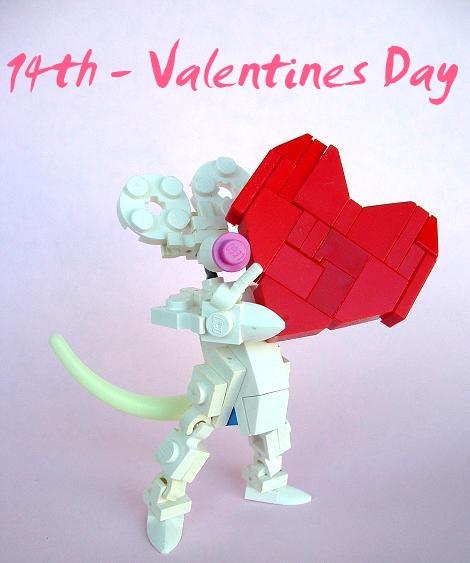 http://www.brickshelf.com/gallery/pitrek02/Animals/Valentines/myszka.jpg